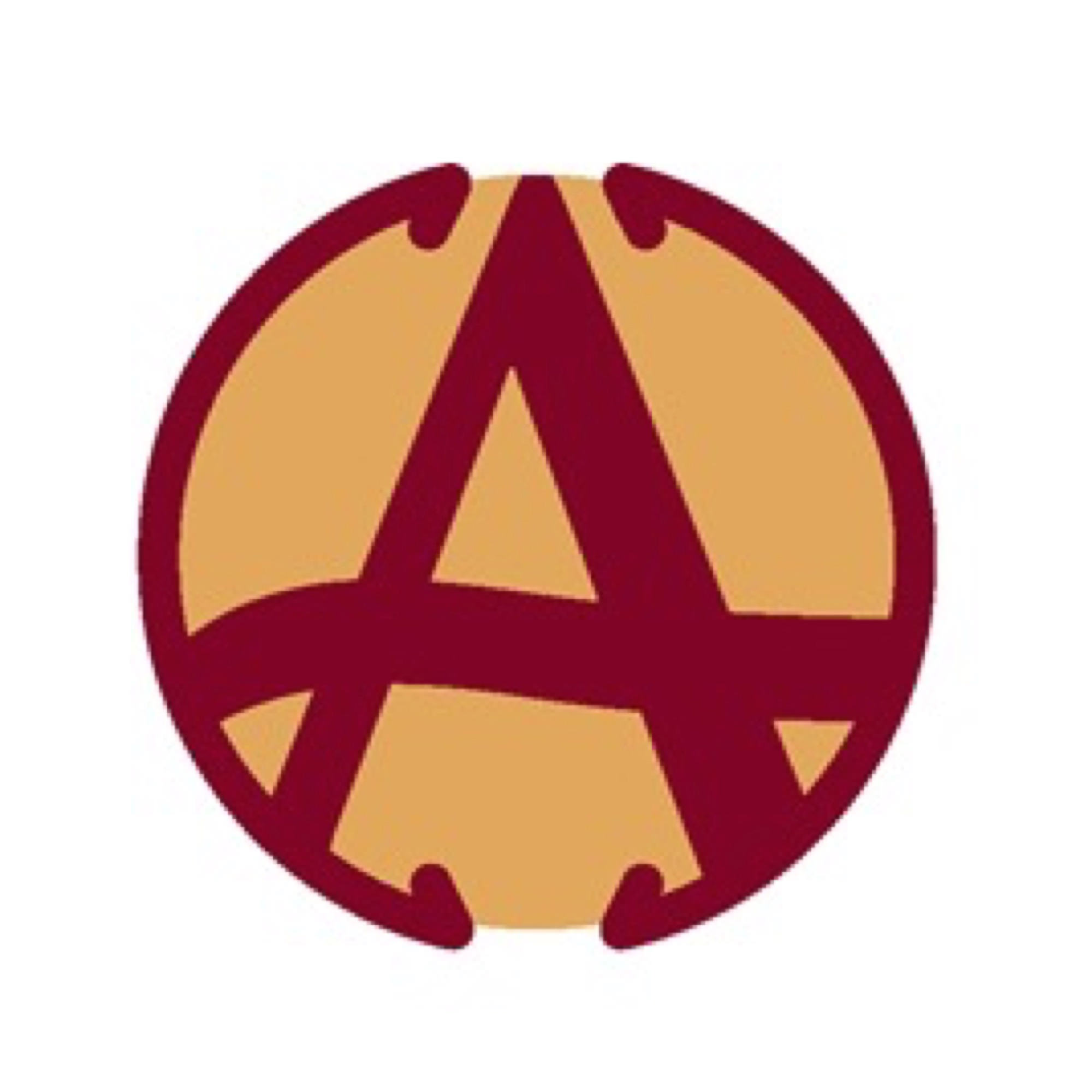 Logo - Alliance