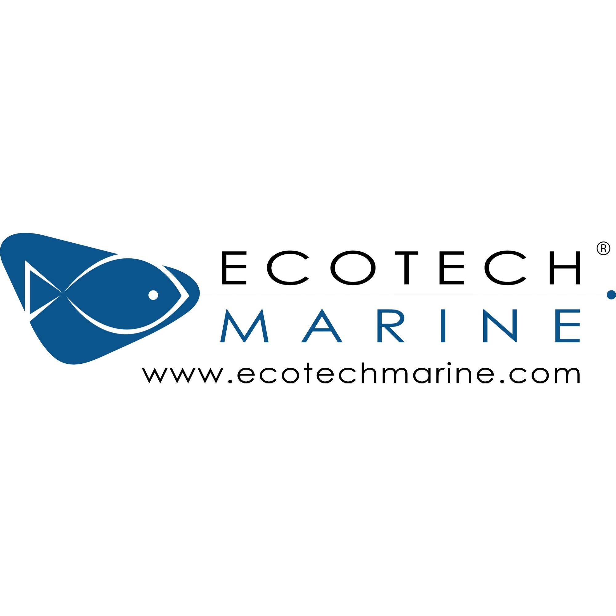 Logo - EcoTech