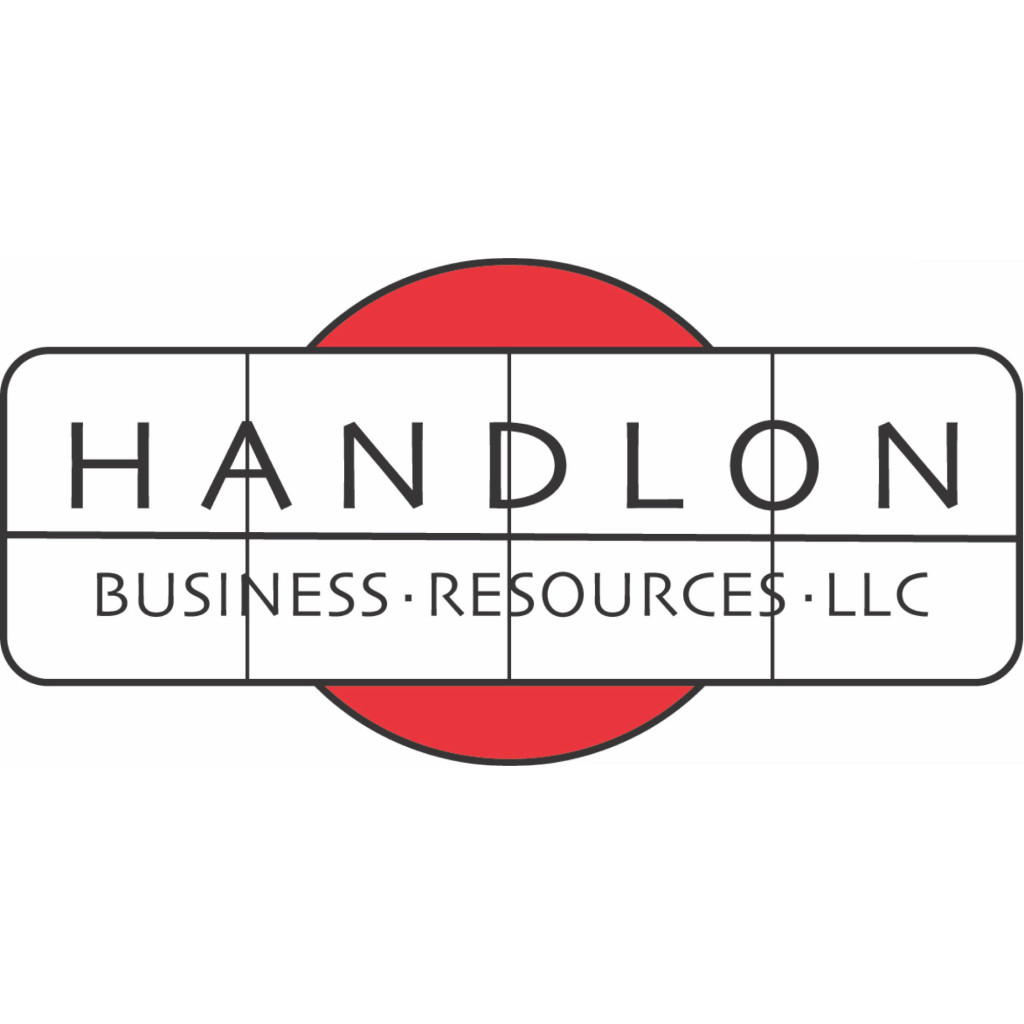 Logo - Handlon