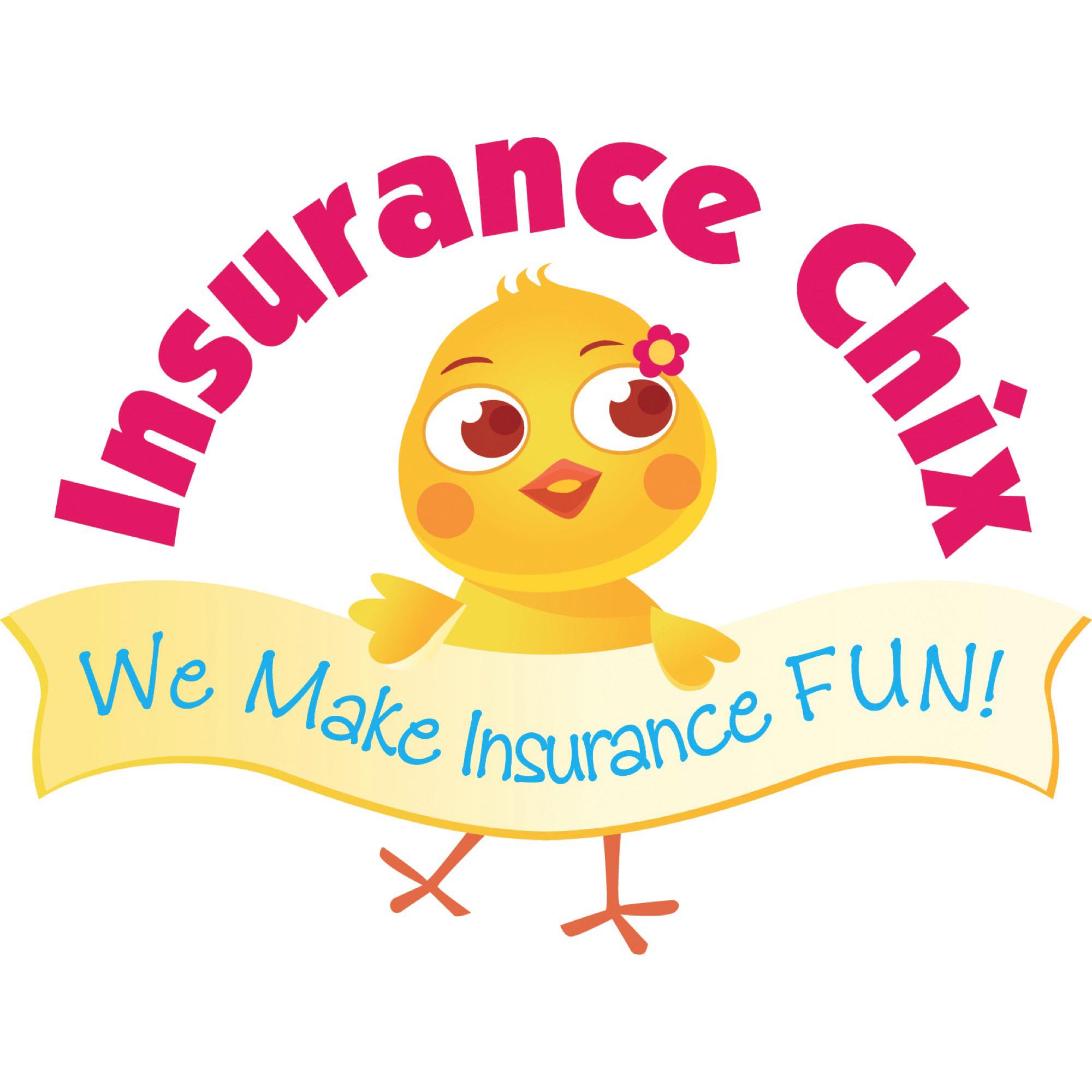 Logo - Hosfeld Insurance