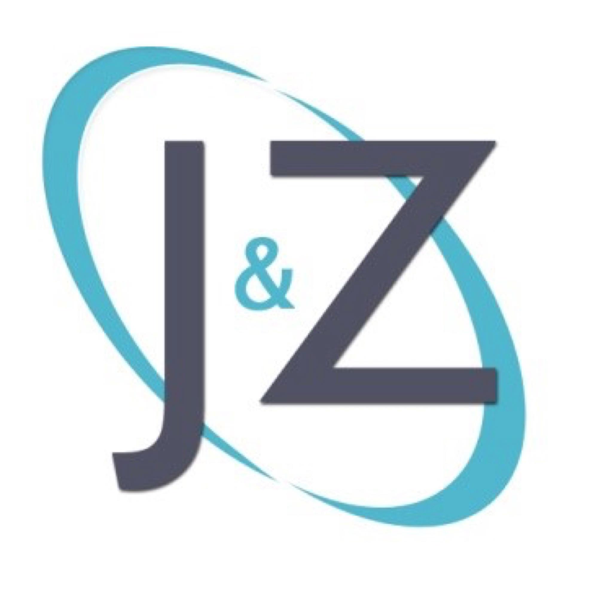 Logo - JZ