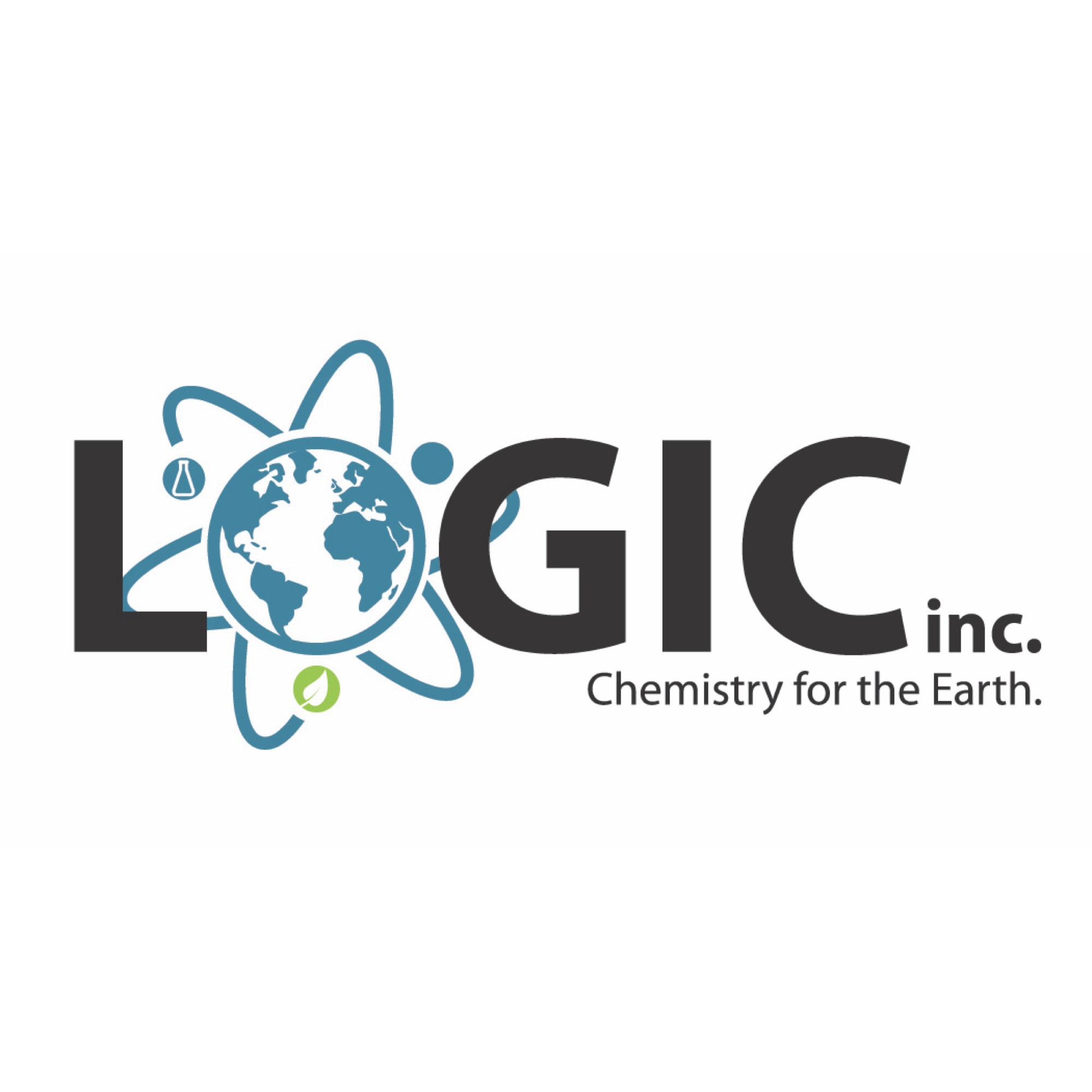 Logo - Logic