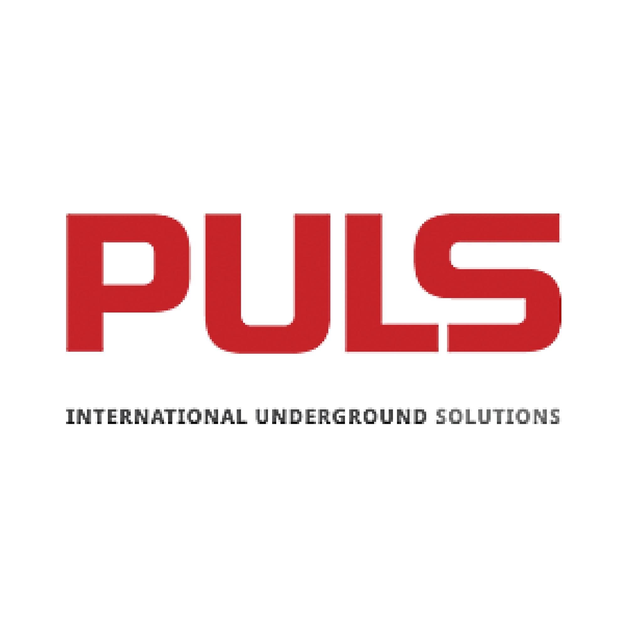 Puls Inc