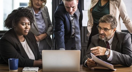 Virtual coaching can be as good as, if not better than, in-person coaching. Here are some of the major benefits in using virtual coaching as a tool in assisting your sustained business growth.
