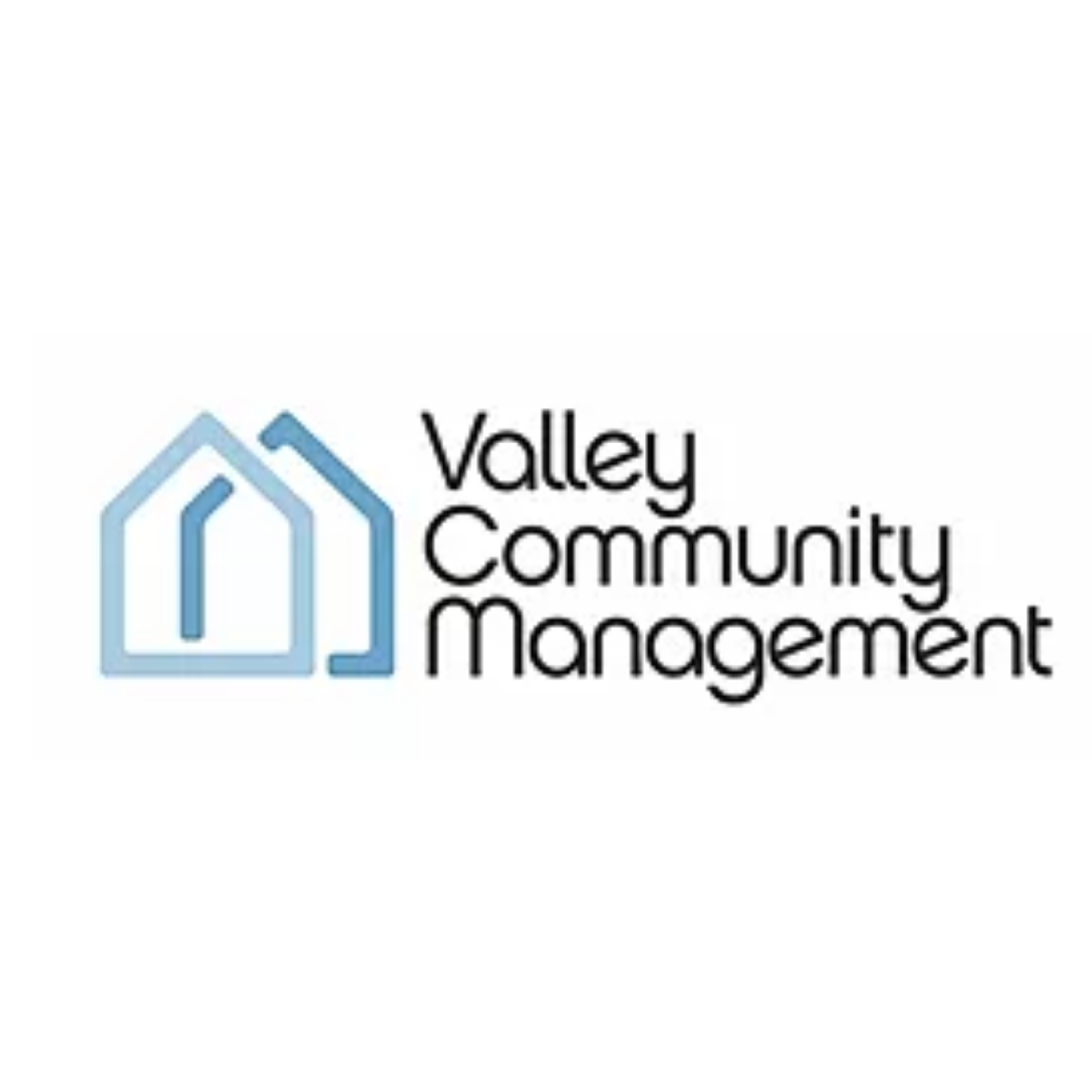Valley Community Management