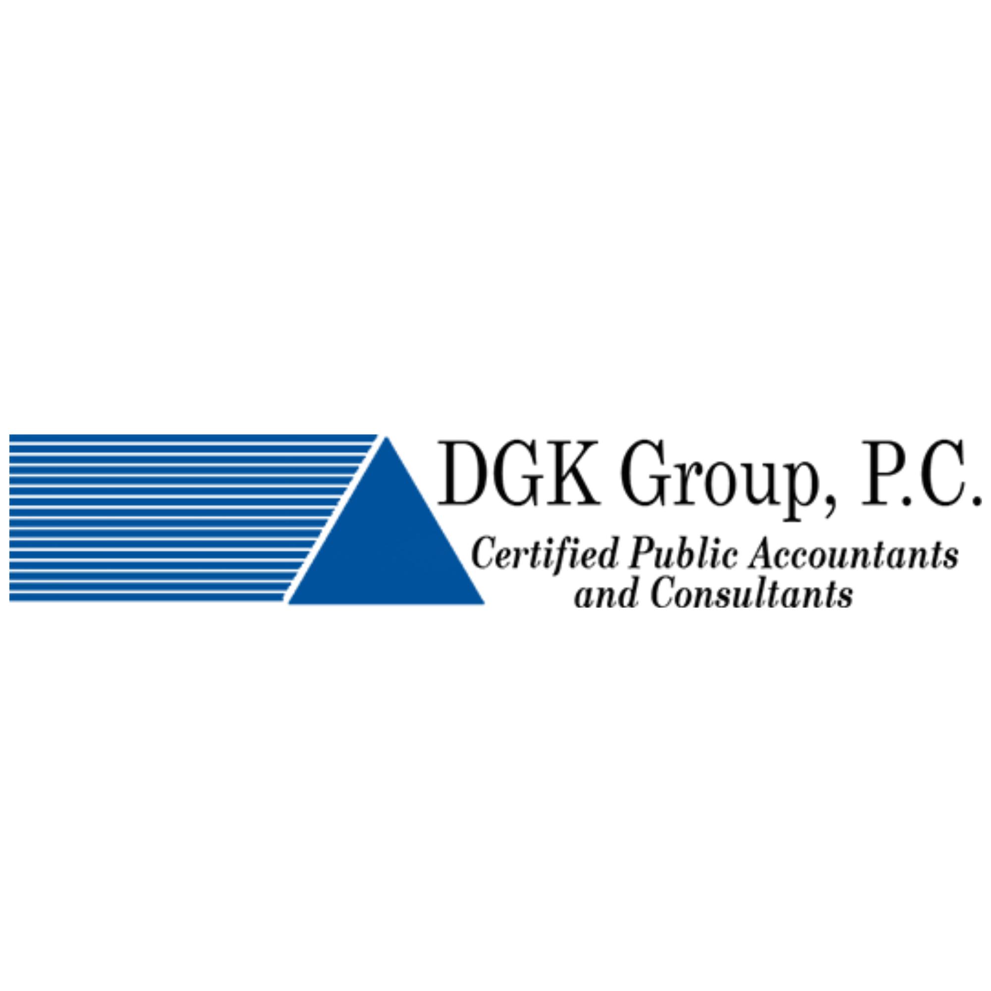 DGK Group