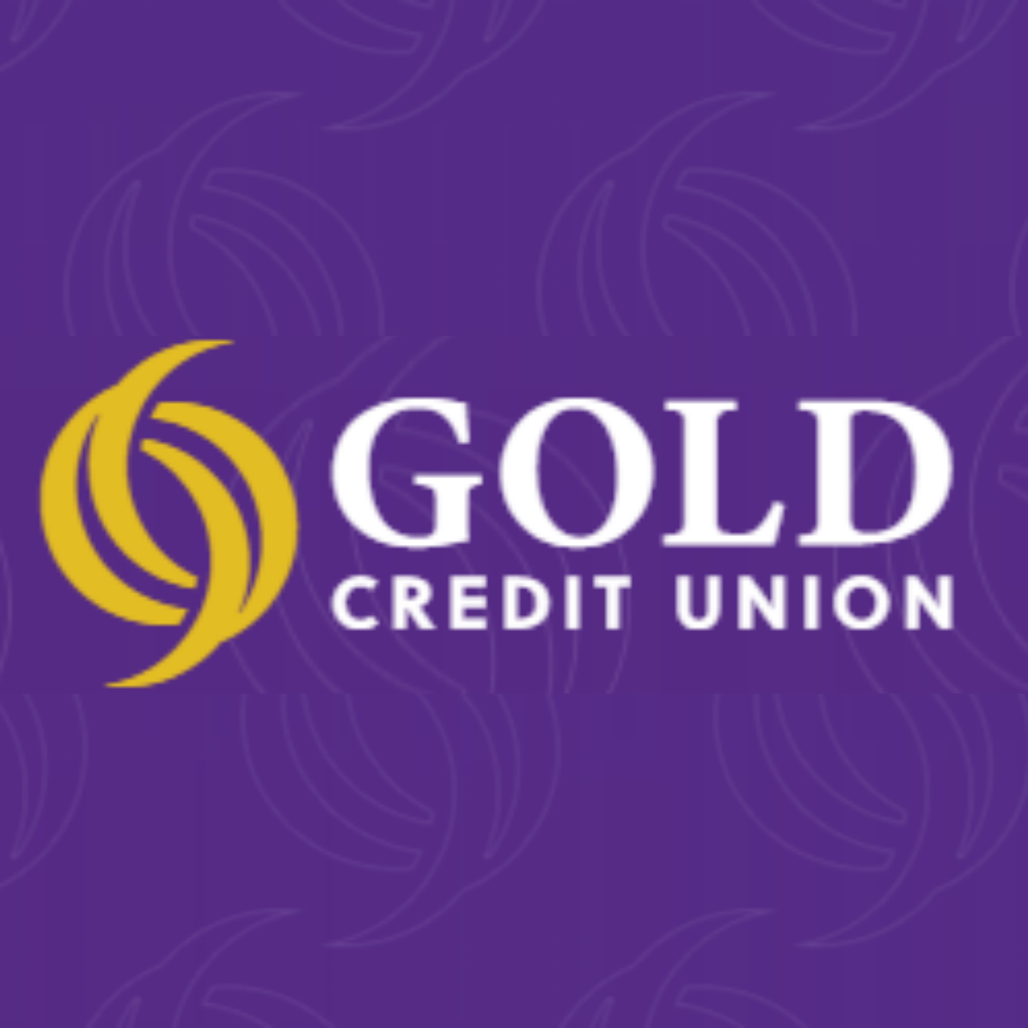 Gold Credit Union