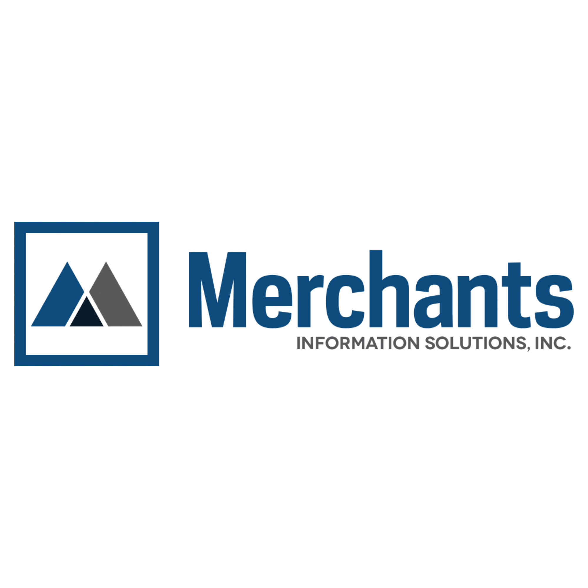 Merchants Information Solutions, INC.